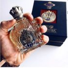 SHAIK OPULENT NO77 FOR MEN